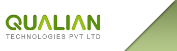 qualian_technologies_logo